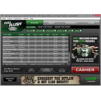 Pc Flush Card Cheating Software For Analyzing Poker Results