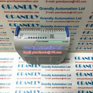 China New in Stock Emerson Ovation 1C31194G01 Valve Positioner Electronics Module - grandlyauto@163.com on sale