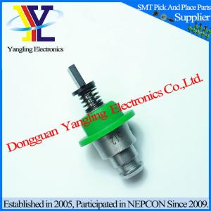 Quality Well-design E36177290A0 JUKI 512# Nozzle Keep up to the Standard Quality for sale