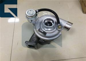 China 2373786 Caterpillar CAT Turbo For C4.4 3054C Engine Turbocharger 237-3786 on sale