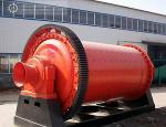 Good performance Ball mill Grinding machine for ore/ coal/ cement