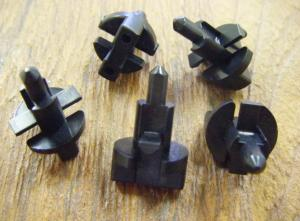 China 3580 22009A / 358022009A Guide pin for minilab machine use photolab accessories on sale
