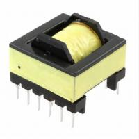 China 750811248  OFFLINE XFRM  For AC/DC Converters , LED Drivers, AC/DC SMPS on sale