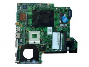 China Laptop Motherboard use for HP dv2000 417035-001 on sale