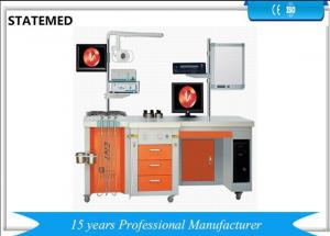 China Clinical Operating ENT Medical Equipment With CE Certificate , Modern Medical Equipment supplier