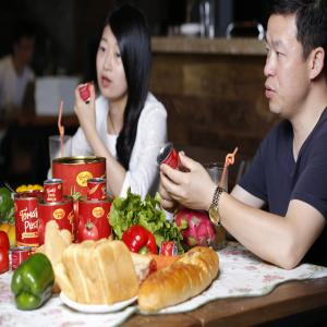 China tomato paste brands on sale