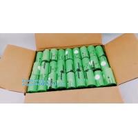 Biodegradable Plastic Dog Pet Waste Poop Bags, unscented dog poop waste bags with tie handles, custom printed pet clean