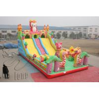 New Products Giant Inflatable Slide/ Water Inflatable Slide/ Inflatable Water Slide For Sale