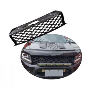 China Volkswagen Amarok 2015-2019 Car Front Grille on sale