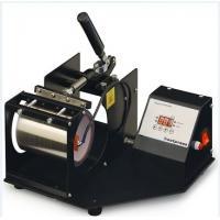 Mug Heat Press Machine MP160