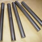 molybdenum bar,Molybdenum price