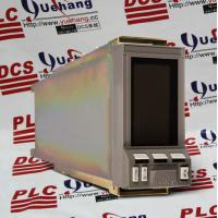 China CP40B on sale