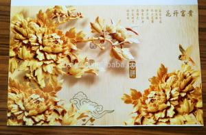 China Printable Foamed pvc sheet/board with high density flatness surface on sale