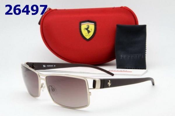 Wholesale Ferrari Replica Sunglasses Aaa Ferrari Designer Sunglasses For Men And Women For Sale Sunglasses Manufacturer From China 107768922