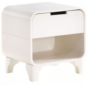 China Piccolo Nightstand furniture on sale