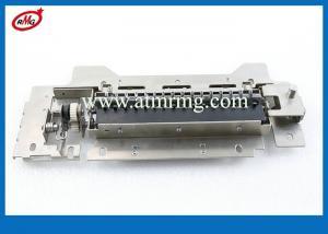 China ISO Atm Components GRG 9250 H68N Linker Transport CRM9250-LT-001R YT4.029.099 on sale