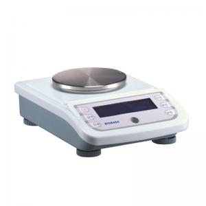 China Biobase New Product BE Series Electronic Balance Price Hot for Sale on sale