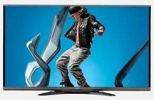 China 鋭いAQUOS QUATTRON LC60SQ15U 60のインチ3D (演劇4K) 240HzスマートなLED HDTV on sale