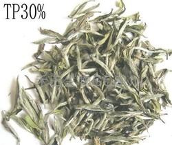 China White Tea Extract on sale