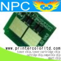 toner cartridge chip for  SAMSUNG ML-2951DN/2951D