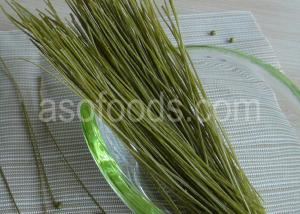 China Gluten free & vegetarian green lentil spaghetti manufacturer and exporter on sale