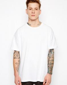 China Men white tees wholesale for printing printed t-shirt promotional t-shirt on sale
