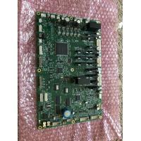 Noritsu QSS-35 Printer Control PCB - J391183-00 / J391183