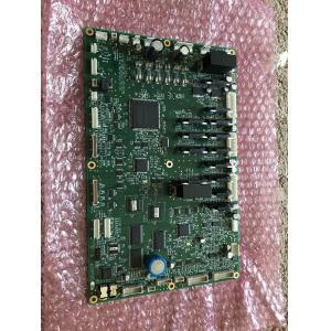 China Noritsu QSS-35 Printer Control PCB - J391183-00 / J391183 on sale