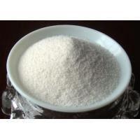 200 Mesh Casting Foundry Bentontie Powder for Binder Air Permeability