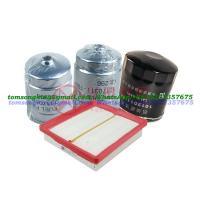 ISUZU  truck air , fuel ,Oil filters WhatsApp:+8615271357675