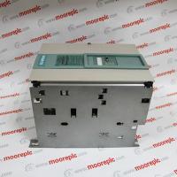 8400-015 | WOODWARD 8400-015 PROACT MA DIGITAL SPEED CONTROL 8400015