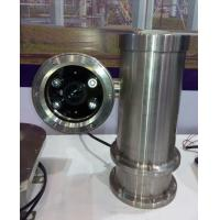 factory100% Explosion proof high speed Dome Camera,360 degree safe monitoring,China famous and popular style camera