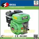 HONDA 13.6hp air cooled single cylinder 4 stroke gasoline engines