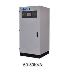 China Data Center 3 Phase Online UPS 10KVA 40KVA 60KVA 100KVA 120KVA on sale
