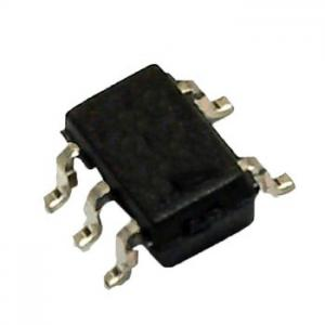 China Operational Amplifiers SMD Ceramic Capacitor Integrated Circuit LMV321LICT on sale