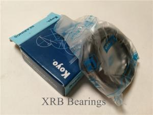 China Single Direction Thrust Ball Bearing High Speed For Vertical Centrifuges Machine on sale