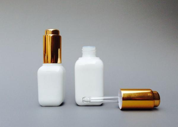 Durable Empty Lotion Bottle Packaging Cosmetic Pump Bottle