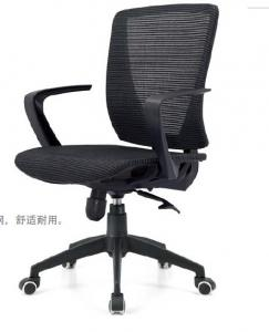 China Essential Collection ambient medium back Mesh task , comfortable office mesh chair, good price stuff chair on sale