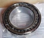 Full complement CARB toroidal roller bearings C4020V