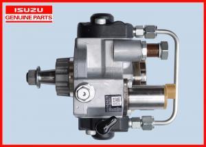 8973060449 Metal Diesel Injection Pump For ISUZU NPR 4 36 KG