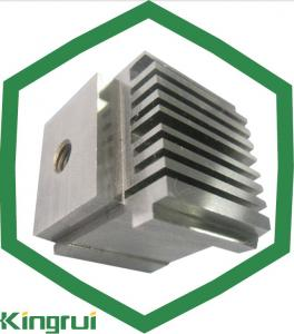 China china precision parts suppliers manufacturers on sale