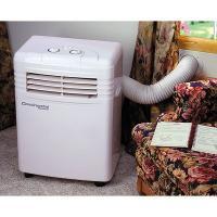 Rowa(OEM) 9000BTU portable air conditioner/air conditioning