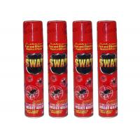 Cypermethrin Material Bed Bug Insect Killer Spray Water Or Oil Based