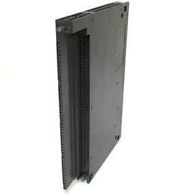 China Compact Digital Output PLC CPU Module With The Rugged Plastic Housing Contains on sale