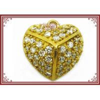 custom jewelry charms pendant fashion jewelry