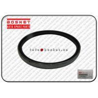 1096256480 1-09625648-0 Isuzu Replacement Parts King Oil Seal for ISUZU FSR Parts