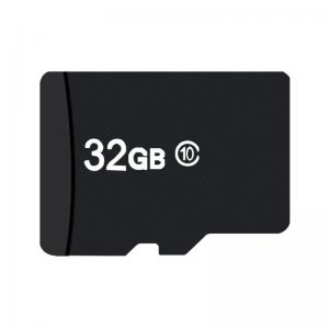 China TF Micro SD Memory Card 2GB 4GB 8GB , Full Capacity Removable Memory Card on sale
