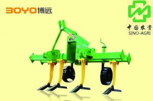 China Cultivator 1S-200 on sale