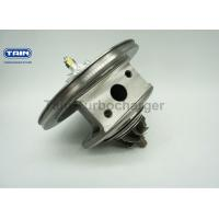 Volkswagen Amarok Turbocharger Cartridge R2S ( KP35+ K04 ) 10009700115  03L145715M