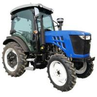 China Best Sale Tb704/804 Farm Tractor with Quanchai Xinchai Engine on sale